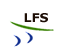 Link til forsiden af Limfjordssammenslutningen